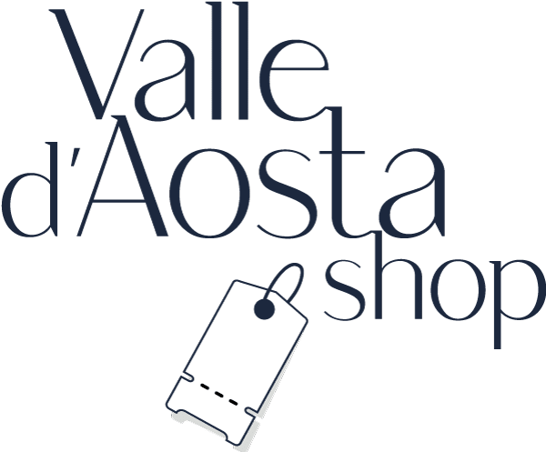Valle d'Aosta Shop